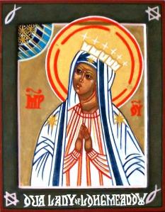 Our Lady of Longmeadow