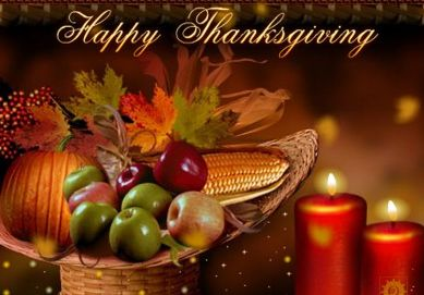 christian-thanksgiving-wallpaper-for-computer-470x300