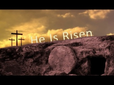 christisriseneasterbackground