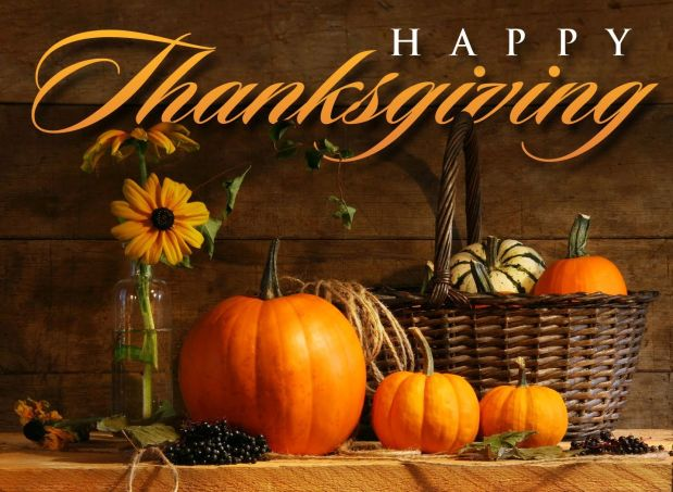 Images-for-thanksgivin-6