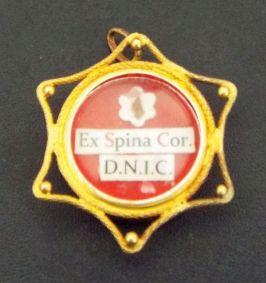 Sacra Spina