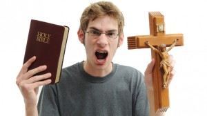 angrybible-shutterstock-300x168