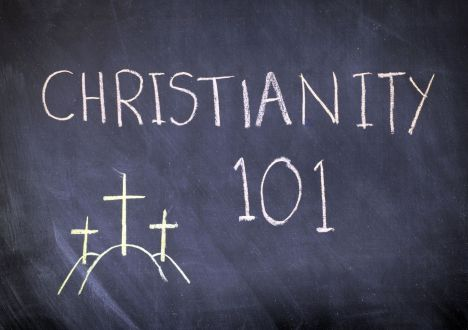 christianity-1012