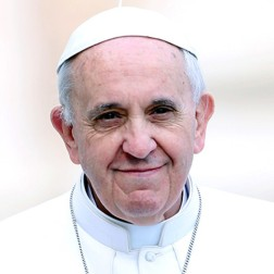 pope-francis-21152349-2-402
