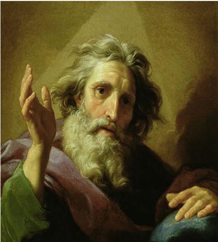 god-the-father-batoni