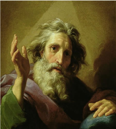 god-the-father-batoni