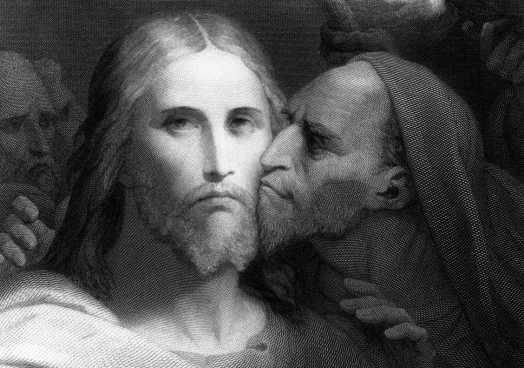 Judas-2.jpg