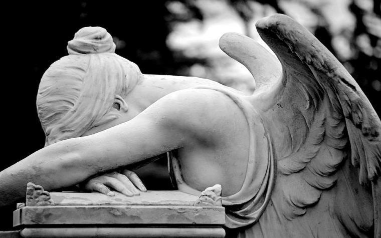 weeping-angel-aj-schibig